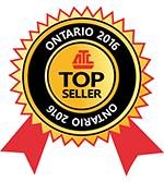 Top ATC seller Ontario 2016></div>   <div id=